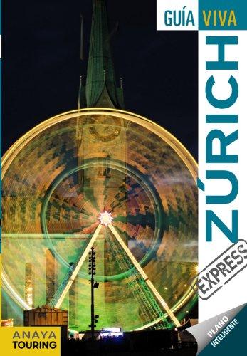 zurich-guia-viva-express-internacional