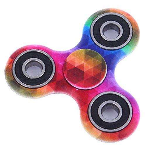 spinner-di-fidgetsainagce-anti-stress-edc-giocattolo-fidget-mano-spinner-stress-giocattolo-riduttore
