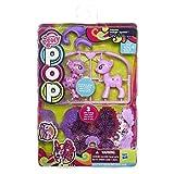My Little Pony pop Princess Twilight Sparkle