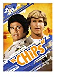 Best Chips - CHiPs: The Complete Fifth Season Review
