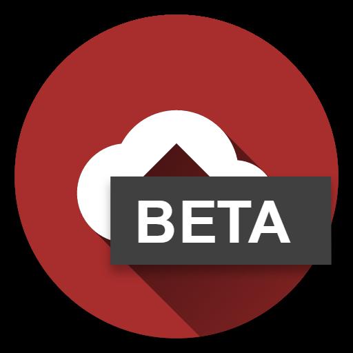 text-data-server