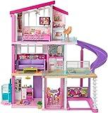 Mattel Barbie - Traumvilla