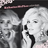 Unbroken: Deluxe Edition (CD & DVD) by Katharine McPhee (2010-08-03)