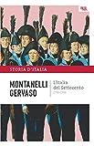 L'Italia del Settecento - 1700-1789: La storia d'Italia #6