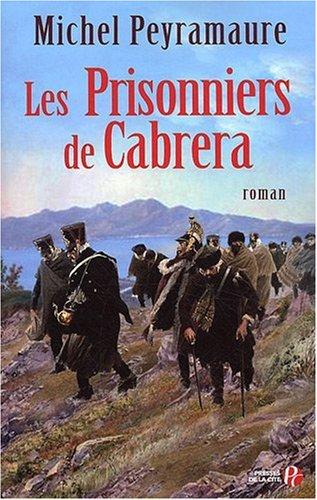 """<a href=""""/node/4227"""">Les prisonniers de Cabrera</a>"""