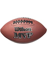 MVP Official Football