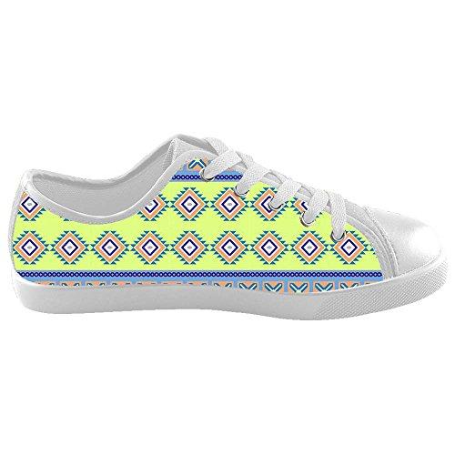 Dalliy das tribal Boy's High-top Canvas shoes Schuhe Footwear Sneakers shoes Schuhe E