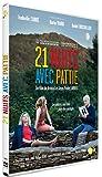 21 nuits avec Pattie / Arnaud Larrieu, Jean-Marie Larrieu, réal.   Larrieu, Arnaud. Monteur. Scénariste