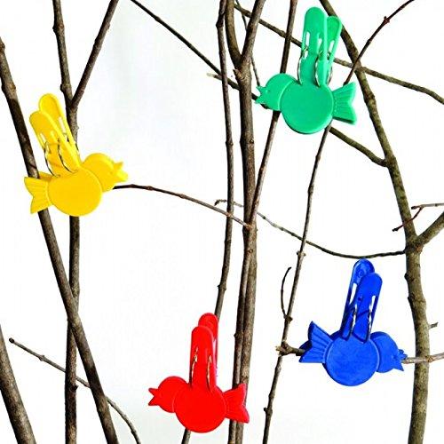 bird-clips-set-of-16