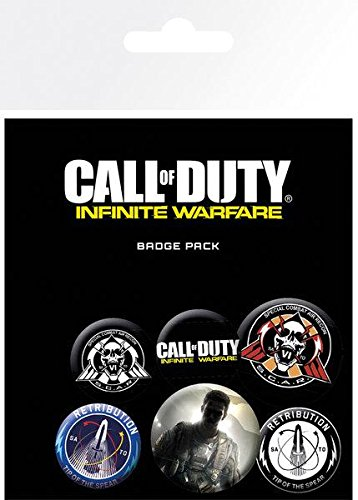 Call-Of-Duty-Infinite-Warfare-Mix-Button-Pack