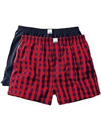 Amazon.fr   Ceceba - Sous-vêtements   Homme   Vêtements d37c8f4a714