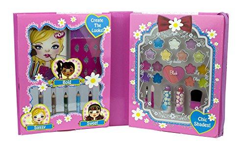 markwins-pop-geschenk-glam-me-up-skizzenblock-mit-schablonen-plus-schminke-fur-kinder-1-stuck