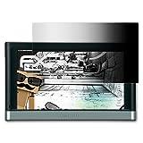 atFoliX Blickschutzfilter für Garmin Nüvi 2597 Blickschutzfolie - FX-Undercover 4-Wege Sichtschutz Displayschutzfolie