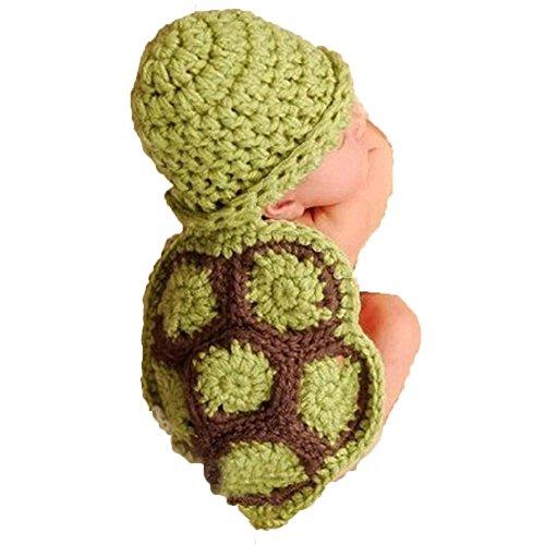 pep-babyr-handmade-knitted-crochet-hat-costume-newborn-baby-photograph-props-set-tortoise