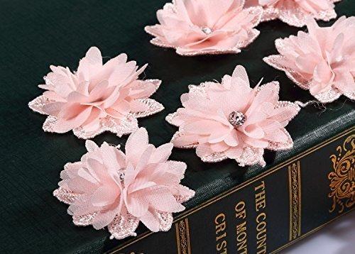 10-x-rose-magnifique-verre-en-cristal-strass-a-coller-coudre-sur-tissu-motifs-fleurs-craft