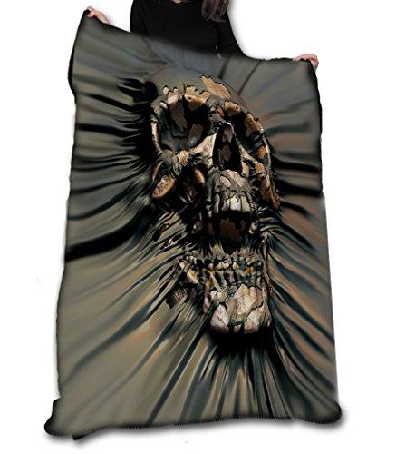 skull-rip-fleece-decke-wurf-wand-tapisserie-147cm-x-147cm-von-david-penfound