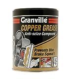 Granville 0149 500g Cooper Grease