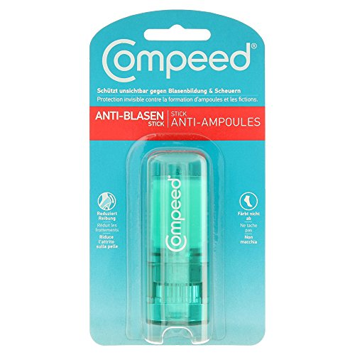 COMPEED Anti Blasen Stick, 1 St