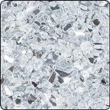 Season 1 kg spiegelgranulaat 1-4 mm (natuur)