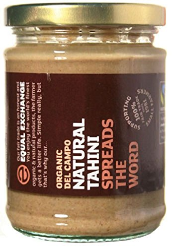 equal-exchange-fairtrade-organic-natural-tahini-270g