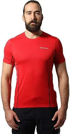 Montane Dart T-Shirt - SS21