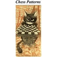 Schémas essentiels d'échecs: 1-50: (Chess Patterns)