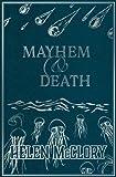 Mayhem & Death