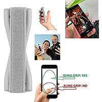 supporto dita per Huawei Nova Dual SIM