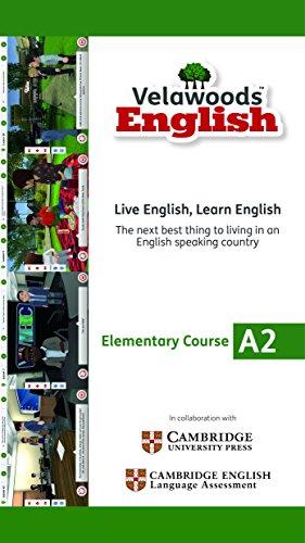 corso-di-inglese-completo-livello-pre-intermedio-a2-impara-linglese-a-velawoods