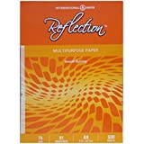 REFLECTION COPIER PAPER A4 SIZE -75 GSM (500 SHEETS)