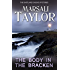 The Body in the Bracken (Cass Lynch Mysteries Series Book 4)