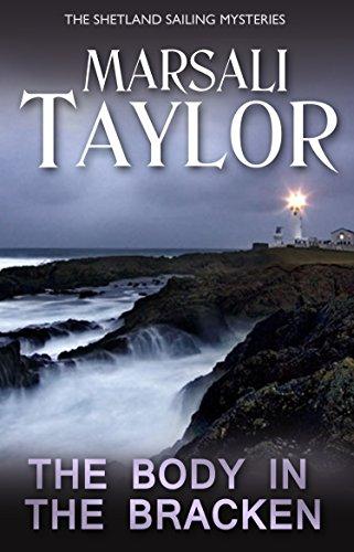 the-body-in-the-bracken-cass-lynch-mysteries-series-book-4