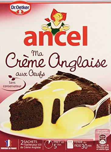 dr-oetker-ancel-preparation-pour-creme-anglaise-a-la-vanille-170-g