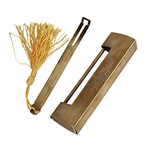 bqlzr-golden-8cm-spacing-antique-decorative-mini-latch-jewelry-box-brass-fish-carved-padlock-key-loc