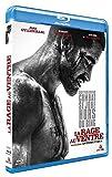 La Rage au ventre [Blu-ray]