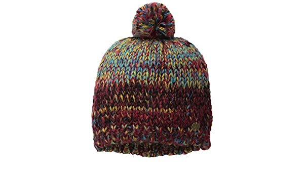 Billabong Girls Coastal Vibez Beanie