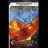 Elminster Must Die: The Sage of Shadowdale, Book I