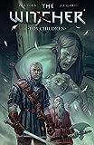 The Witcher: Volume 2 - Fox Children (English Edition)