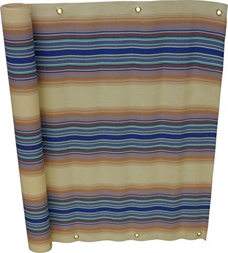 angerer-brise-vue-design-no-7700-bleu-90-cm-longueur-6-metre