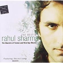 Best of Rahul Sharma