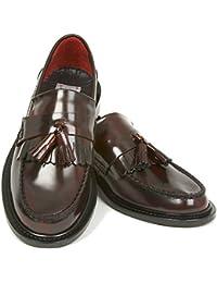 dbbd670b71d Amazon.co.uk: Delicious Junction: Shoes & Bags
