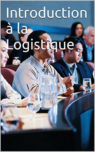 Introduction  la Logistique