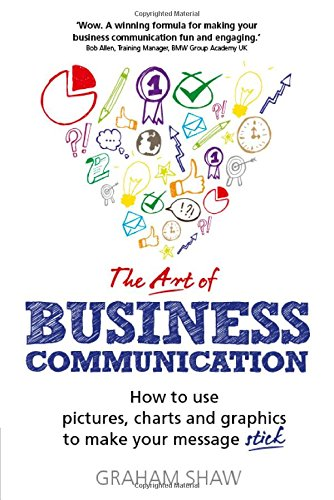 the-art-of-business-communication-how-to-use-pictures-charts-and-graphics-to-make-your-message-stick