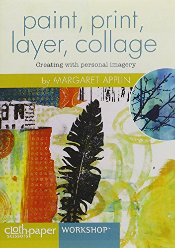 paint-print-layer-collage-creating-with-personal-imagery