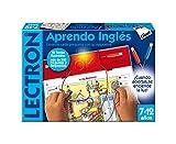 Diset - Lectron Aprendo Inglés (Diset 63857)