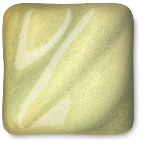 amaco-potters-choice-lead-free-glaze-1-pt-frosted-melon-pc-49-by-amaco