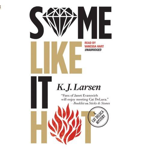Some Like It Hot  Audiolibri