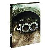 The 100 - Saison 2