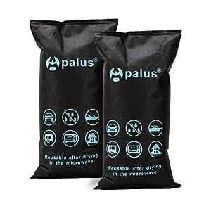 apalus absorbeur d 39 humidit automatique r utilisable sans dmf absorbeur d 39 humidit. Black Bedroom Furniture Sets. Home Design Ideas