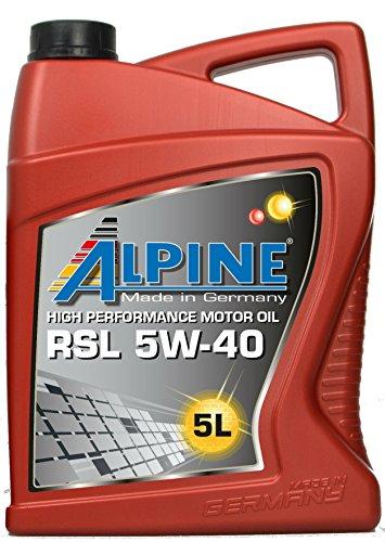 alpine-vsi-rsl-5w-40-motorol-5l-sae-leichtlauf-5000ml-kanister-0100142